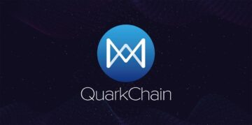 Quarkchain (QKC) testnet 2.0 will soon be launched and will support mining