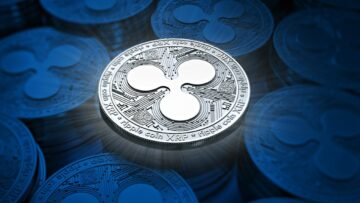 Ripple (XRP) has increased by 70%. What are the reasons?