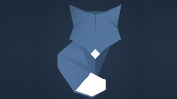 ShapeShift launches loyalty program to collect users' personal information