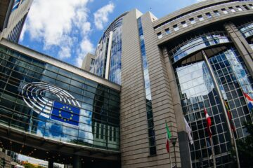 European Parliament discussed possible standard for token sales