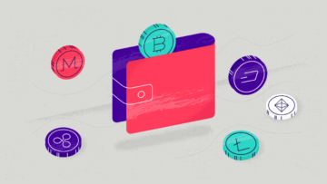 5 Crypto Wallets You Have To Know About