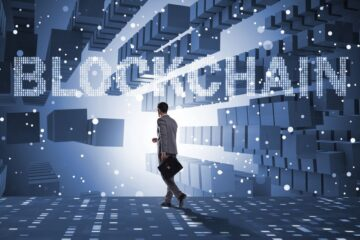 What you need to know to start a blockchain career
