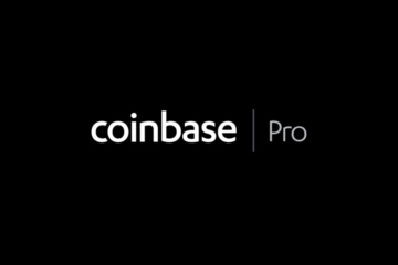 Coinbase Pro adds new features to make the user experience easier and safer