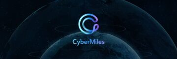 CyberMiles (CMT) mainnet is launched