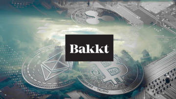 Regulated crypto platform Bakkt will launch in December