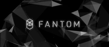 Fantom (FTM) listing is scheduled for October 29