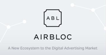 Airbloc Protocol (ABL) releases Airbloc technical whitepaper V2.0