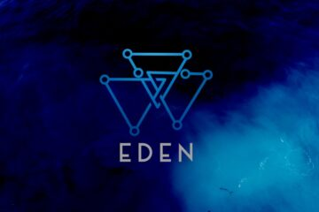 EdenChain (EDN) published Eden Master Node Program