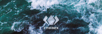 Yggdrash (YEED), Rate3 (RTE) and MobileGo (MGO) won Ethfinex Community Listing Vote