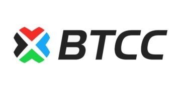 China's crypto exchange BTCC will launch trading services in South Korea next month
