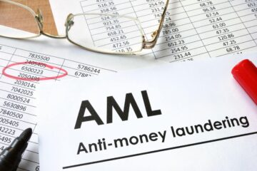 Taiwan legislator proposes an amendment to AML rules to cover cryptocurrencies