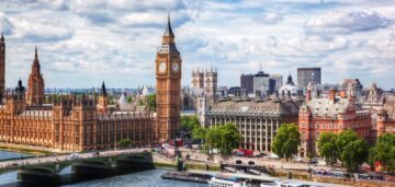 UK Government will update crypto tax guidance by early 2019