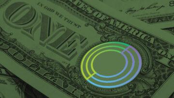 Coinbase announces listing of USD Coin (USDC)