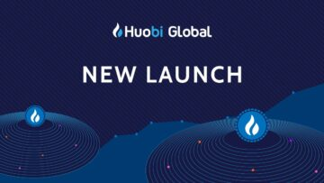 Huobi Global lists Paxos Standard (PAX), TrueUSD (TUSD), USDCoin (USDC) and Gemini Dollar (GUSD)