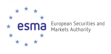 EU financial markets watchdog budgets €1.1 Million to monitor cryptocurrencies and fintech innovations