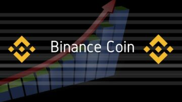 Changpeng Zhao plans to turn Binance Coin (BNB) into a payment token