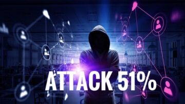 Anonymous hacker will be doing a 51% attack against Einsteinium (EMC2)