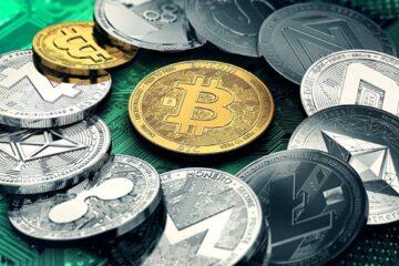 Eris Exchange creates cryptocurrency market