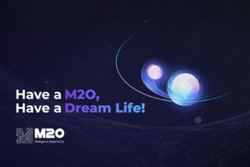 M2O's Mileage Bank: Restoring confidence in loyalty programs