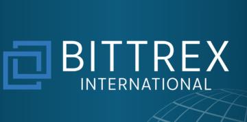 Bittrex International will launch digital trading platform