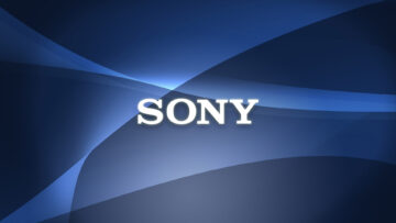 Sony has developed contactless crypto hardware wallet