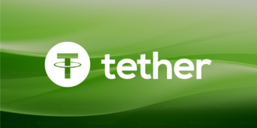 Tether burns 500M of USDT stablecoins