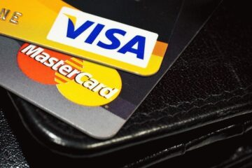 MasterCard ban starts today, VISA in December