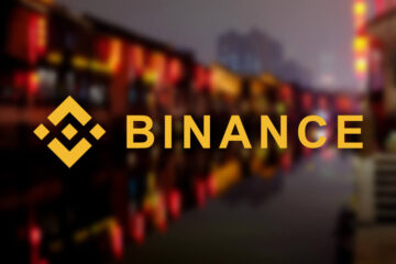 Binance will donate listing fees to charity