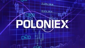 Poloniex removes margin and lending products for US-based customers and delists three assets