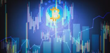 Institutional Investors Enter Crypto Market as Heavy Footed – Experts