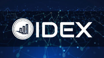 Due to lack of bitlicense, IDEX will block orders from users with New York State IP addresses