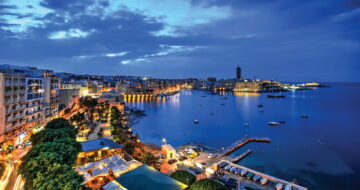 Crypto exchange Zebpay moves from India to Malta