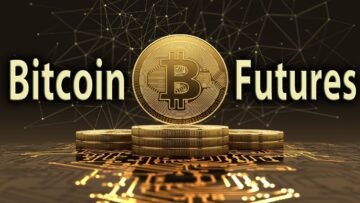 What are Bitcoin (BTC) futures?