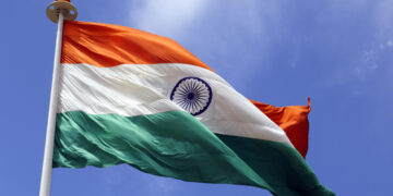 Indian government may recognize holding of unregulated cryptocurrencies as illegal