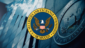 SEC launches Strategic Hub for innovation and financial technology