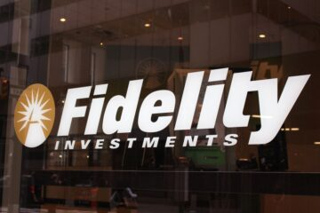 Fidelity Investments announces a new company that will handle custody for cryptocurrencies