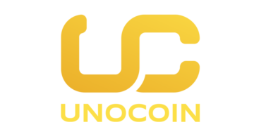 Indian crypto exchange Unocoin will launch crypto ATMs
