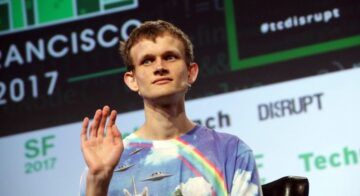 Buterin Will Start a New Project? – Experts