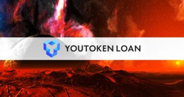 YouToken Loan: Top Crypto-Backed Loan in the Market