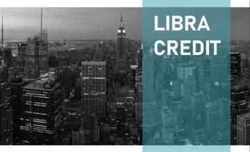 BGOGO exchange lists Libra Credit (LBA), announces LBA trading competition