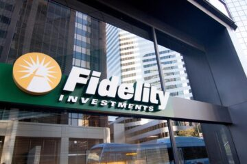 Fidelity Investments is looking to expand its crypto asset platform to include trading for more cryptocurrencies