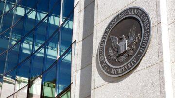 Держатели криптовалют планируют вывести свои средства с бирж 3 января