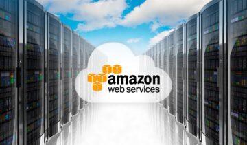 Amazon has introduced Quantum Ledger Database and Amazon Managed Blockchain