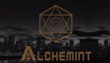 Alchemint Stablecoin Issuance Platform is launched on NEO mainnet