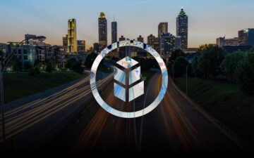 Bancor (BNT) launches automated conversions between Ethereum-based and EOS-based assets