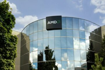 AMD to create eight new crypto mining rigs