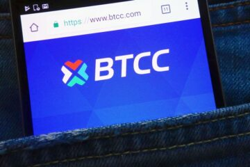 BTCC exchange is closing its mining pool business