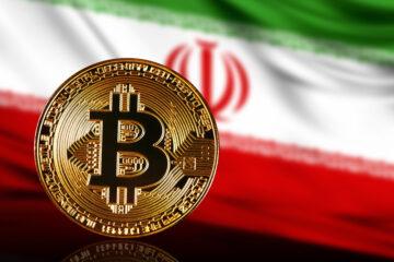 Corn Takeoff – Will It Repeat? Crypto in Emerging Markets: Iran