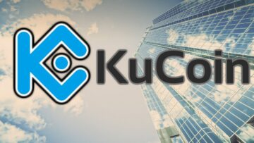 KuCoin delists six crypto assets