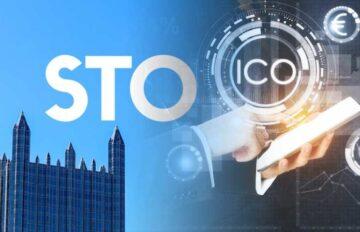 STO – the Future of ICO?